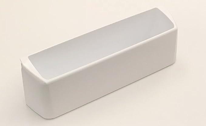 OEM LG Refrigerator Door Bin Basket Shelf Tray For LSXS26326B LSXS26326S LSXS26326W