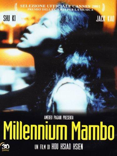 Millennium Mambo [Italian Edition] by qi ()