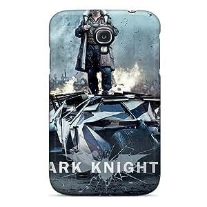 Cute High Quality Galaxy S4 Bane In The Dark Knight Rises Case