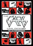 The Cars: Unlocked (The Live Performa...