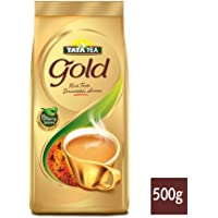 Tata Tea Gold, 500g