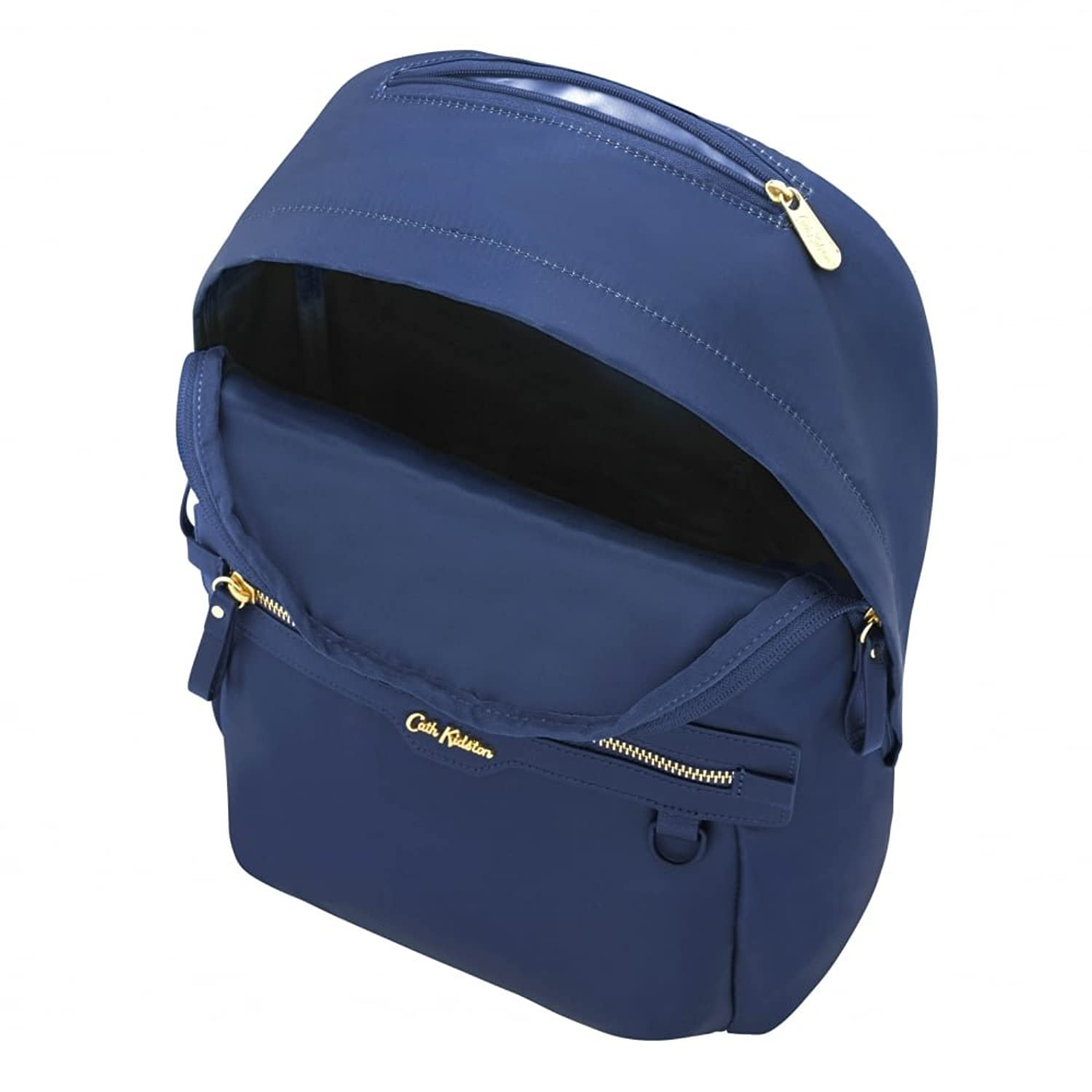 eb1f20406 Aster Backpack Buy Online - CEAGESP