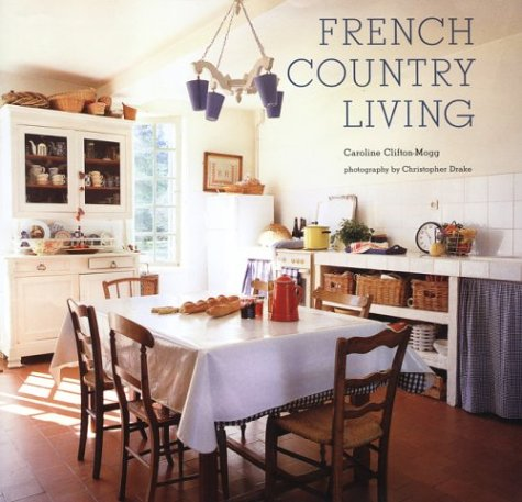 Pdf Home French Country Living