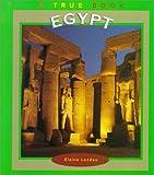 Egypt, Elaine Landau, 0516211722