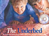 The Underbed, Cathryn Clinton Hoellwarth, 1561483311
