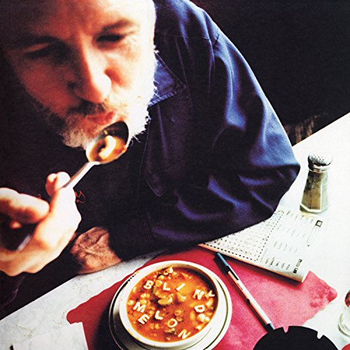 Blind Melon - Soup [lp] - Zortam Music