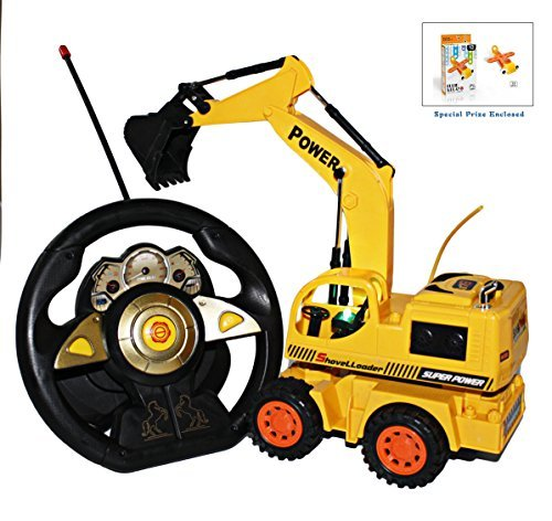 5-channel-RC-Remote-Control-Excavator-for-Kids-Durable-Fun-and-Easy-to-Control-w-Motion-Steering-Wheel-Sensor-Controller-with-Lights-Sounds-colors-may-vary-FREE-GIFT-INCLUDED