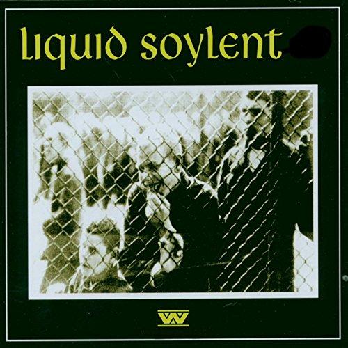 :Wumpscut: - Liquid Soylent (2002) [FLAC] Download