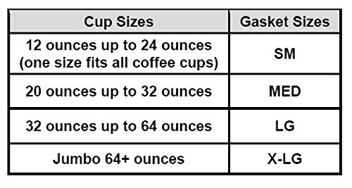 """C-832 Fountain by PPM: Cabinet Type Fountain Cup Dispenser Organizer Rack, Black Plastic, 7.875""""W x 23""""D x 28""""H with 4 Cup Sizes - Bumble-free by PPM Sales (Image #1)"""