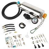Wisamic Automotive Non-dismantle Fuel Injector