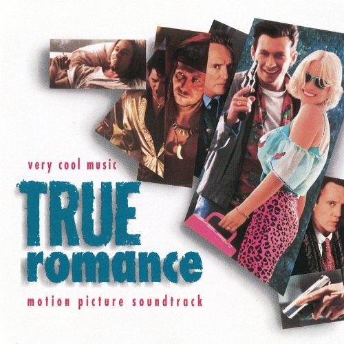 True Romance (Original Motion ...