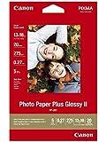 Canon 2311B018 - Papel tinta
