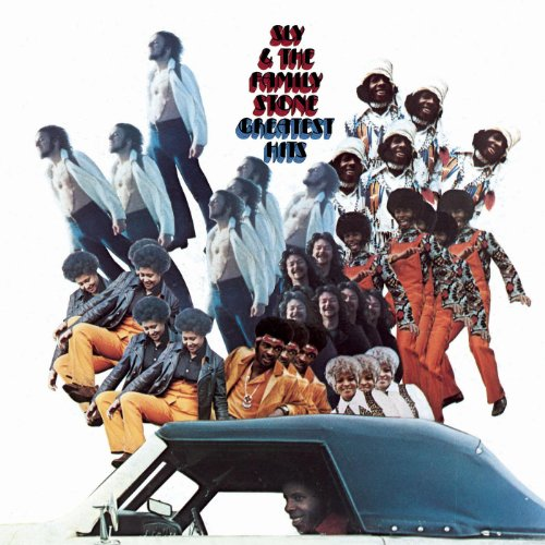Stand! (Album Version) (Sly Stone Stand compare prices)