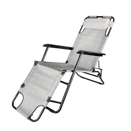 Fine Amazon Com Meiduo Rocking Lounger Lounge Chair 1800 Flat Gmtry Best Dining Table And Chair Ideas Images Gmtryco