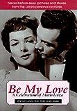 Be My Love, Bob Dolfi and Mark Muller, 156625129X