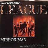 Mirror Man / Non-Stop U.S. 7