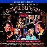 Gospel Bluegrass Homecoming, Vol. 1