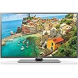 LG 42LF652V LED TV