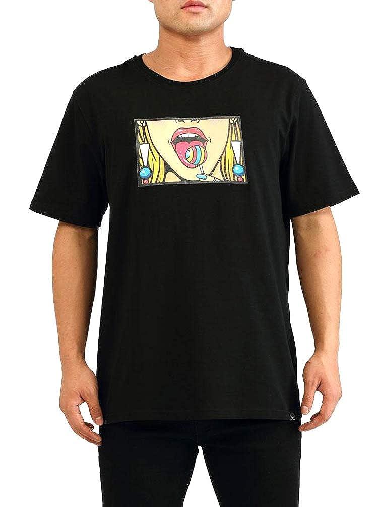 Hudson Outerwear Lollipop T-Shirt