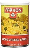 FARAON Nacho Cheese, 15 Ounce
