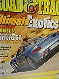 2004 Nissan Maxima 3.5 SE / 2003 BMW Z4 3.0i / 2003 Porsche Boxster Road Test