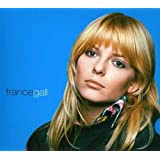 France Gall 1975-1981 (Best Of)