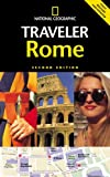 Rome, Michael Brouse and Sari Gilbert, 0792255720