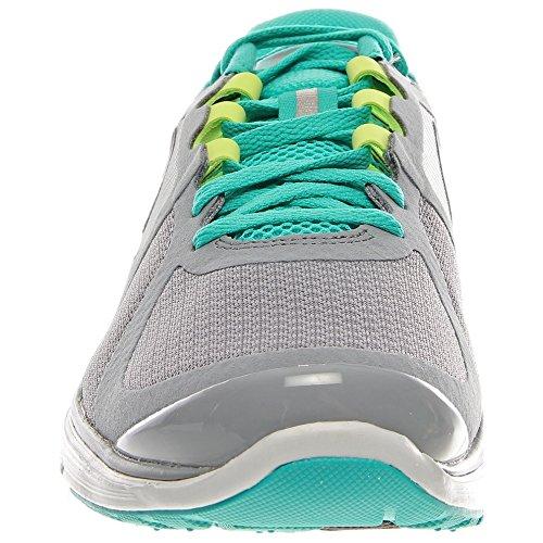 Nike Scarpe Da Ginnastica Uomo Lunareclipse + 2 Grigio