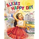 Alicia's Happy Day