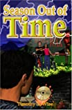 Season Out of Time, Timothy Wise, 0972554947
