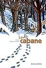 La Cabane par Stibane