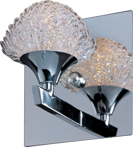 Et2 Blossom - ET2 Lighting E23011-20PC Blossom Bathroom Light