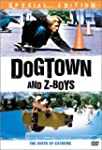 Dogtown and Z-Boys (Special Edition)...