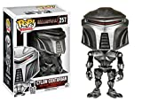 POP TV: Battlestar Galactica - Cylon Centurion