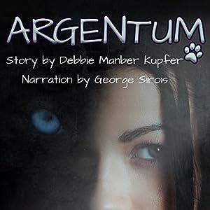 Argentum Audiobook
