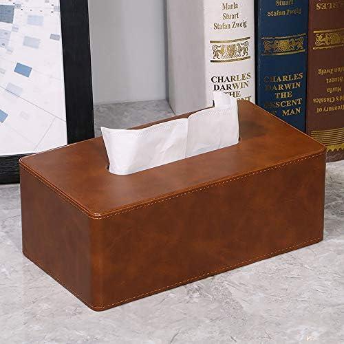 ティッシュケース おしゃれ ティッシュボックス 高級ティッシュカバー ティッシュボッボックス ティッシュケース・ホルダー