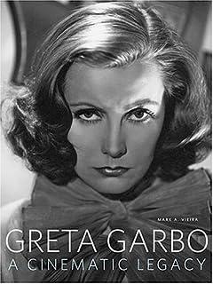 Bisexual Greta garbo