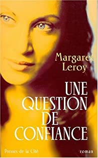 Question de confiance par Edith Pargeter
