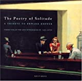 The Poetry of Solitude: A Tribute to Edward Hopper
