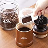 Carita coffee major cup HAHASAMI (Hasami) HA 44018