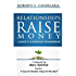 Relationships Raise Money: A Guide to Corporate Sponsorship