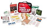 Afa Family Kit Adventure Medical 0120-0230