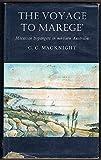 The Voyage to Marege: Macassan Trepangers in Northern Australia