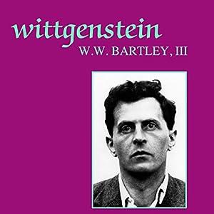 Wittgenstein Audiobook