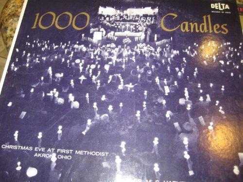1000-candles-christmas-eve-at-1st-methodist-church-of-akron-oh-side-1-is-christmas-eve-service-side-
