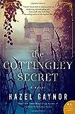 The Cottingley Secret: A Novel by  Hazel Gaynor in stock, buy online here