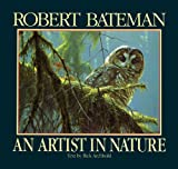 An Artist in Nature, Rick Archbold, 1897330464