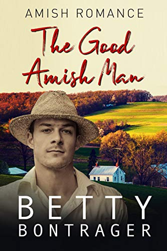 The Good Amish Man]()