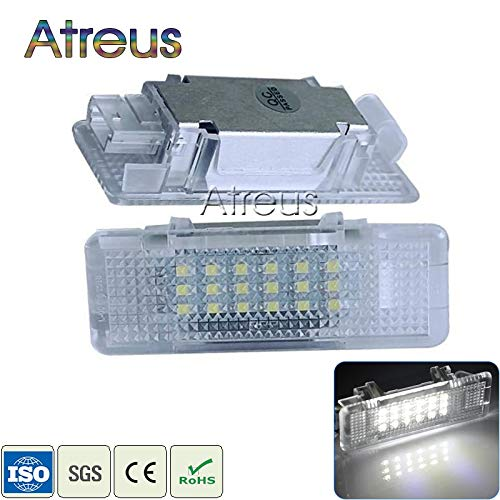 E52 Led Light in US - 2