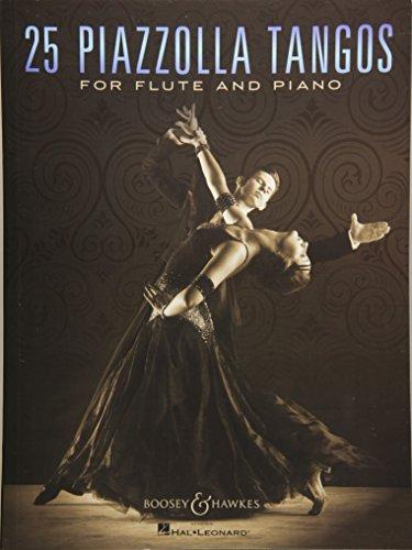Flute Piano - 9